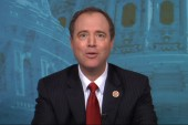 Rep. Schiff calls Syria deal 'a very...