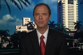 Rep. Schiff talks ACA, Policy, and Pakistan