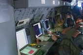 Hope dampened in search for missing plane