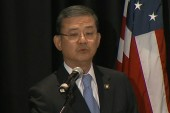 Shinseki steps down amid VA scandal