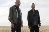 What's the perfect ending to 'Breaking Bad'?