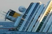 Costa Concordia salvage operation 'largest...