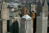 Detroit's financial crisis grows more...