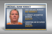 Analyzing the Michael Dunn trial