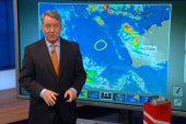 Black box detectors join Flight MH370 search
