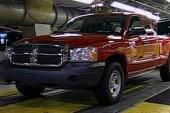 Detroit's big 3 automakers report sales surge