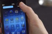 Blackberry may be on its last legs
