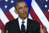 Will Obama's plans for NSA reform work?