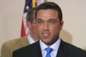 Rep. Michael Grimm faces possible indictment