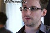 Snowden offered asylum in Venezuela,...