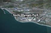 More questions on Sochi security