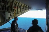 Planes added as Flight 370 search intensifies