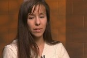 What it was like interviewing Jodi Arias