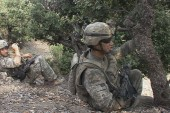 Documentary looks into the mind of our troops