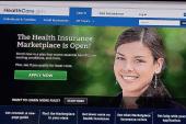 Technical glitches continue to mire ACA site