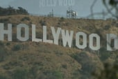 Is Hollywood suffering from 'Blockbuster...