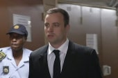 Pistorius complains of fatigue during trial