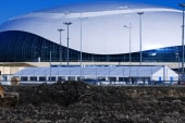 Security concerns for Sochi after attacks