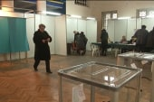 After Crimean vote, what's Putin's next move?