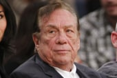 Sterling could wrap Clippers in hefty lawsuit
