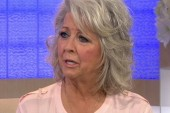 Paula Deen deep in damage control