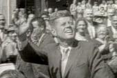 The enduring legacy of JFK