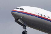 Missing plane investigations refocused