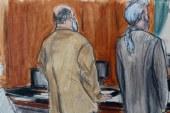 High-ranking Al Qaeda member tried in the US