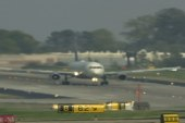Pilots union expresses new terror fears