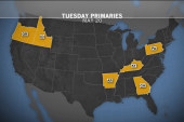 Previewing Super Tuesday