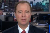 Schiff: Relieved with Obamacare site progress
