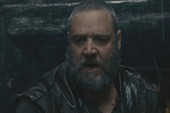 New Film 'Noah' Stirs up controversy