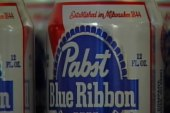 Why PBR beer prices have increased