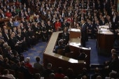 This year's SOTU to be enhanced, interactive