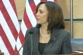 Did Pres. Obama need to apologize to Atty....
