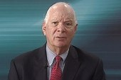 Cardin pushes for jobless benefit extension