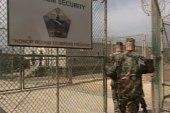 A realistic takeaway on closing Guantanamo...