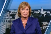 Rep. Shea-Porter: We need to 'step-up...