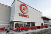 Target security hack could affect 110 million