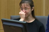 Can Jodi Arias escape death penalty?