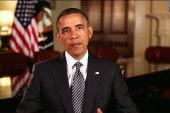 ACA glitches and NSA leaks