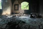 NYT: No evidence of Al Qaeda in Benghazi