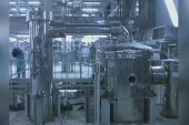 Iran to start destroying enriched uranium