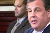 Feds, NJ assembly both investigating scandal