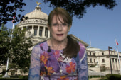 VA whistleblower describes 'ghost clinics'