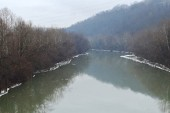 Many questions, few answers in W. Va. spill