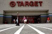 Is a Russian teen behind the Target hacks?