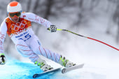 Taking a closer look at Team USA in Sochi