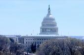 Committee approves billions in tax breaks
