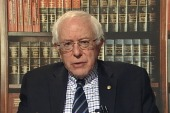 Sen. Sanders: We have a very long way to go